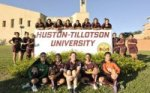 huston-tillotson-university