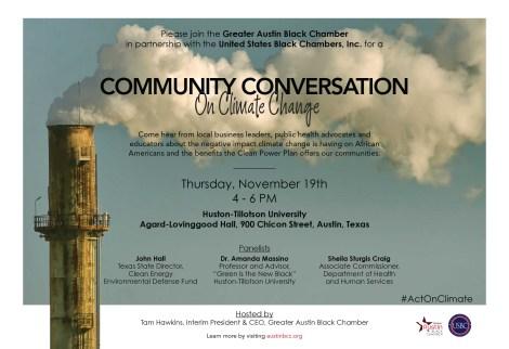 climatechangecommunityconversation111328129