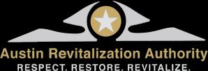 ARA Logo 2016 (transparent PNG)