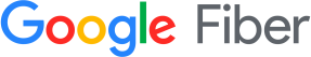 GoogleFiber_logo-color