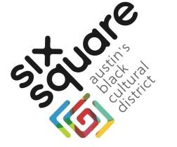 Six Square Vector Logo