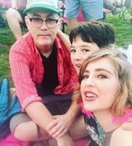 Ben Keyfitz and Family.jpg