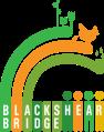 BlackshearBridgeLogoclear