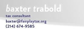 FairplayBizCardGRAPHIC